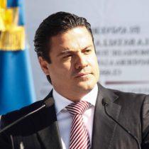 Gobierno de Jalisco clave para mantener gubernatura para el tricolor… sólo si no se olvida de ciudadanos