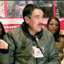 Demanda Antorcha a gobierno de Querétaro aplicar 98 mdp de la Federación