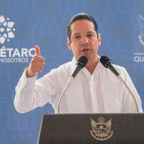 Pancho Domínguez une a Querétaro,… pero en su contra. Se fragua cruzada para llamar a no votar por el PAN.