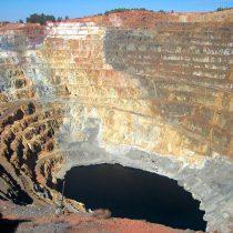 El Salvador, ejemplo de valentía contra transnacionales mineras