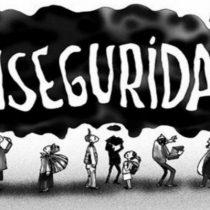 La inseguridad en el país y la bolita entre el tricolor y el blanquiazul… Texcoco inseguro y sin servicios…
