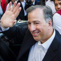 Ganará PRI elecciones… La selección no pasa de la 1ra ronda… y México seguirá igual