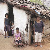 Hacer esperar a los pobres es una herramienta de control y más en época electoral