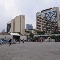 Inaugurará la UAM foro sobre la constitución de la Ciudad de México