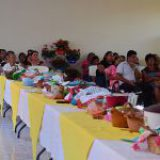 Inician los concursos gastronómicos de la Feria Tecomatlán