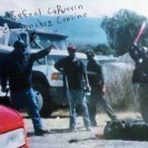 Secuestrador de antorchistas en Puebla… ¡acusado por asesinato de líder sindical!