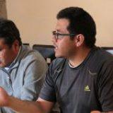 Exige Antorcha cárcel para Rafael Carbarín