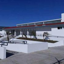 Inauguran Centro de Salud en el Puerto de Veracruz
