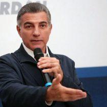 En Puebla hay protección gubernamental hacia los asesinos Alonso Aco, Guillermo Lobato y José Martín Hernández