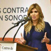 El de Sonora, un gobierno sin atención al ciudadano