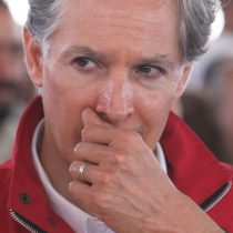 """Temblará"" gobierno del EdoMéx con protesta de 70 mil mexiquenses"