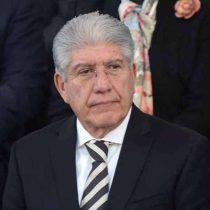 En riesgo educación de universitarios del EdoMéx, el gobierno mexiquense y Alejandro Ozuna Rivero los culpables