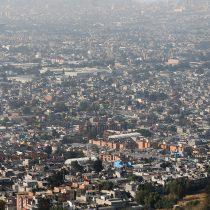 La Ciudad de México debe apostar por una política ambiental y de inclusión