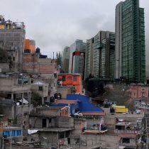 La ciudad transnacional es sostén de la urbe global: académicos de la UAM