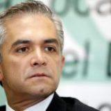 Mancera da desamparo por reubicación a exhabitantes de La Ciénega