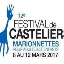 Liga-Teatro Elástico participará en el Festival de Casteliers