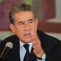Otra vez… ¡Puebla!. ¿Demostrará Diódoro Carrasco que no se protege a secuestradores y asesinos?
