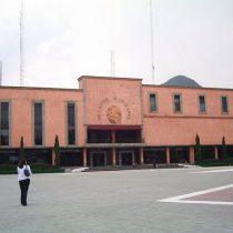 El municipio ha permitido descifrar la configuración del estado mexicano a partir de la revolución