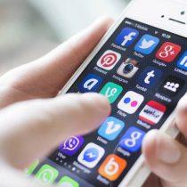 """Las redes sociales y su """"impacto"""" en la elección 2018"""