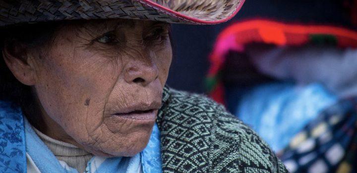 Candidatos terminan 1er round y no hay nada definido… 80 mil campesinos en riesgo de hambruna en el Edomex