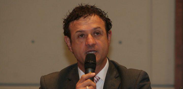 Exhorta COPARMEX CDMX a asamblea legislativa para acelerar el paso al SLA