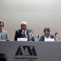 Expandirá UAM proyecto de historias metropolitanas a toda la Ciudad de México