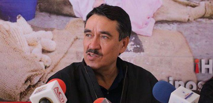 Sagarpa no entrega apoyos y afecta a cerca de 100 mil campesinos