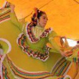 Colonia San Cayetano, ejemplo de progreso y desarrollo social