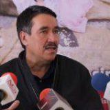 Antorcha pospone marcha a Sagarpa; dependencia sigue sin entregar apoyos y afecta a 100 mil campesinos