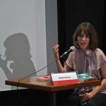 La literatura de Elfriede Jelinek, espejo de emociones, psicología y comportamiento humano