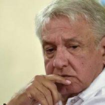 Proyecto de López Obrador; cero visión y cero propuestas para combatir a la pobreza