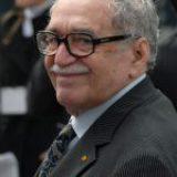 Cien años de soledad, para muchos el libro favorito de Gabriel García Márquez