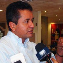 90 mil nayaritas se benefician con obras que impulsó Antorcha; mañana festejan 18 aniversario