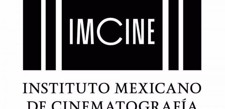 El Instituto Mexicano de Cinematografía cumple 35 años de ser pilar de la industria fílmica nacional