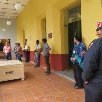 El arte de Pablo Picasso llega al Museo de Arte de Veracruz
