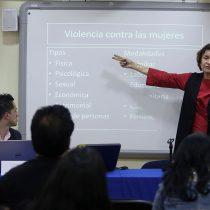 La desigualdad, caldo de cultivo para la violencia contra mujeres