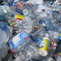 Anarquía en la producción, plásticos y daño al medio ambiente
