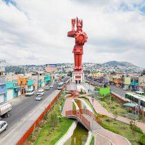 ¿Quién está detrás de los ataques mediáticos contra Chimalhuacán?