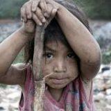 La pobreza en México sigue golpeando y no hay políticas de gobierno que le hagan frente