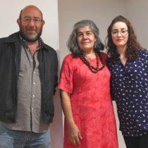 Celebran a la principal narradora mexicana del siglo XX