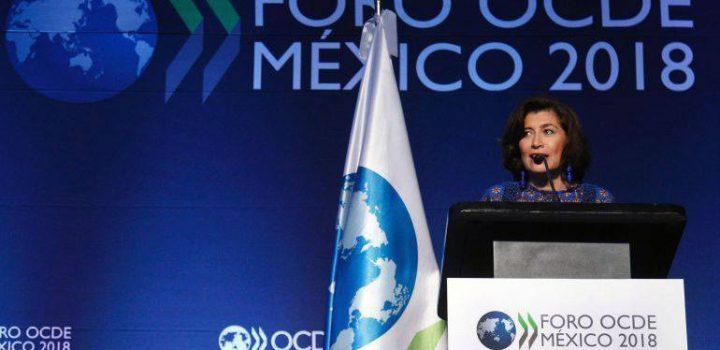 México sí requiere un modelo económico que genere oportunidades