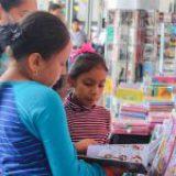 Difusión, formación y fomento, ejes de acción del Instituto Veracruzano de la Cultura en 2018
