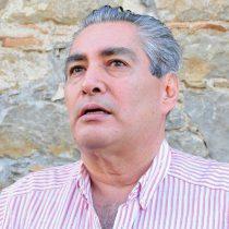 En Huejutla, Hidalgo, hay amenazas e inestabilidad; alcalde Raúl Badillo se olvidó de sus gobernados.