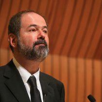 Juan Villoro recibirá el Doctorado Honoris Causa por la UAM
