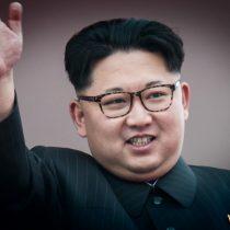 Confiar en Kim Jong-un