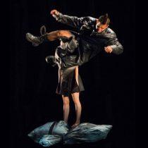 Fóramen M. Ballet celebra 20 años de trayectoria en el Cenart