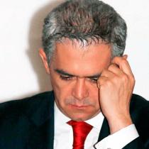 Mancera se retira para ir al Senado y deja muchos pendientes en la CDMX