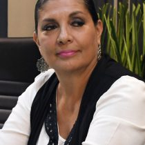 Anuncian segunda edición del Festival Cultural Lola Beltrán El Rosario Pueblo Mágico