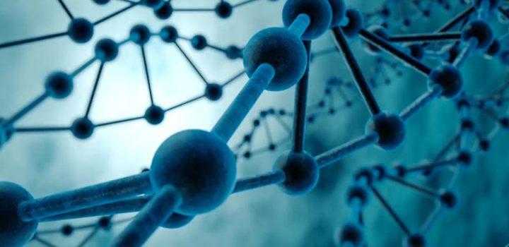 Egresada de la UAM diseña Nano-molécula