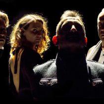 Thriller sobre el mito de Prometeo llega al Cenart